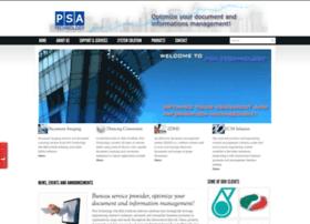 psa.com.my
