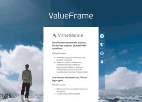 psa2.valueframe.com