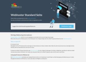 psa2.webhoster.ag