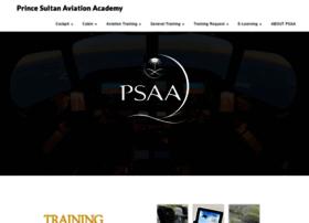 Psaa.com.sa