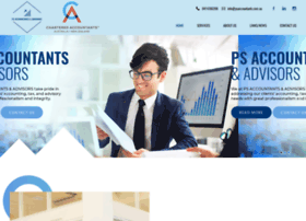 psaccountants.com.au