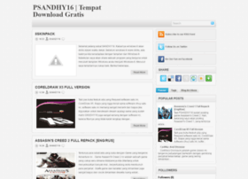 psandhy16.blogspot.com