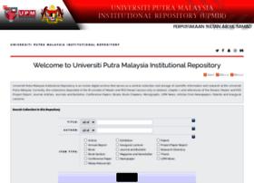 psasir.upm.edu.my