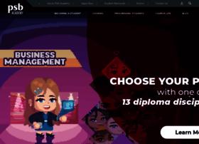 psb-academy.edu.sg