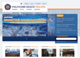 Contoh baliho informasi pendaftaran siswa baru websites and posts on ...