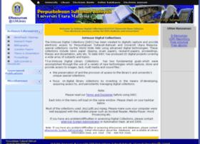psb1.uum.edu.my