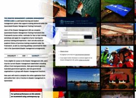 psba-staging.gocatalyze.com