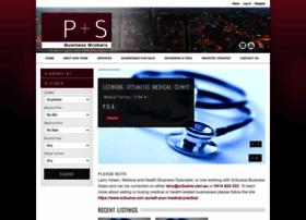 psbb.com.au