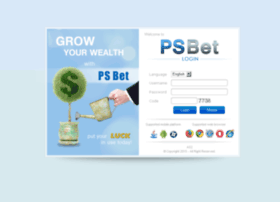 psbet77.com