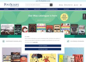 psbooks.co.uk