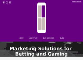 psc-gaming.com