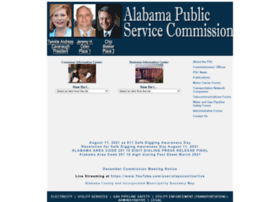psc.alabama.gov