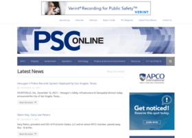 psc.apcointl.org