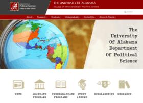 psc.ua.edu