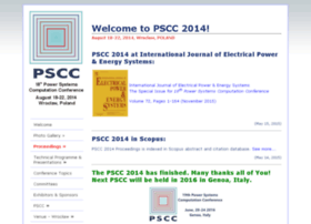pscc2014.net