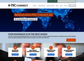 pscconnect.com.au
