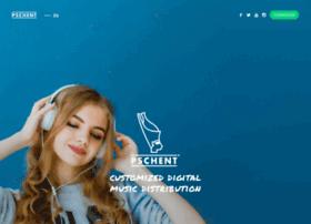 pschent.com