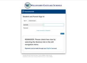 pschool.weschools.org