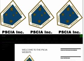 pscia.org.au