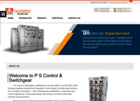 pscontrol.com