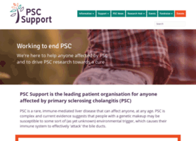 pscsupport.org.uk