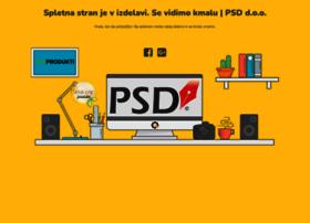 psd-group.eu