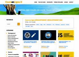 psd-html.fr