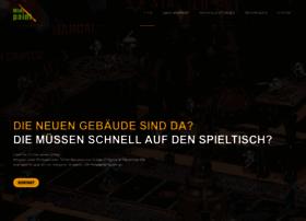 psd-resources.de