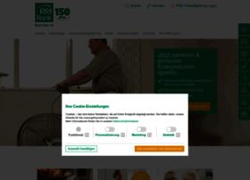 psd-rhein-ruhr.de