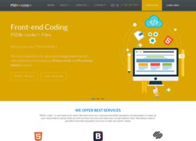 psdandcode.com
