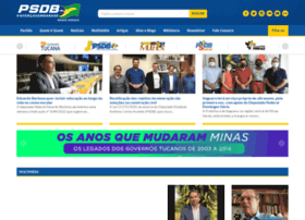 psdb-mg.org.br