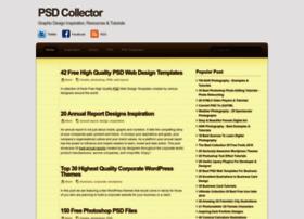 psdcollector.blogspot.com
