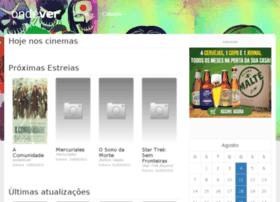 psdimg.com.br