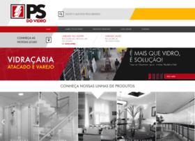 psdovidro.com.br