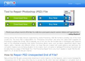 psdrepair-tool.com