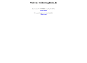 psdtowordpress.co.in