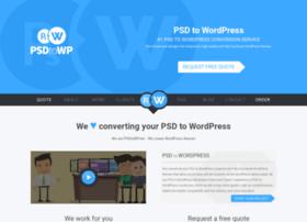 psdtowp.net