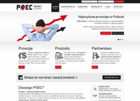 psecmoney.pl