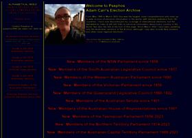 psephos.adam-carr.net