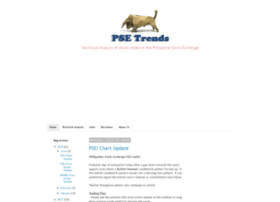 psetrends.blogspot.com