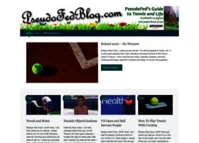 pseudofedblog.com