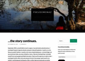 pseudomonaz.wordpress.com