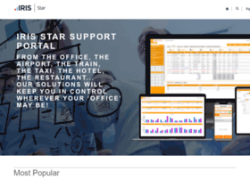 psfinancials.com