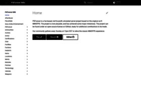 psforever.net