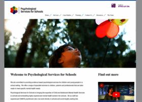 psfs.org.uk