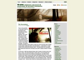 psgarden.wordpress.com