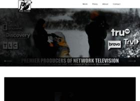 psgfilms.com