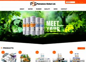 psgnu.com