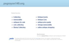 psgrayon140.org