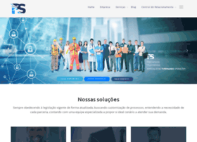 psgroup.com.br